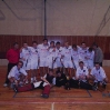 2005/12 - Domácí turnaj mužů B