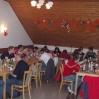 2006 - Závěrečná