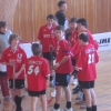 2006/02 - Domácí turnaj starších žáků