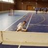 2006/03 - Muži B v Dubňanech