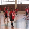 2007/03 - Domácí turnaj žákyň (1. místo)