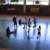 2007/08 - Trénink starších žáků