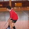 2008/01 - Domácí turnaj starších žáků II