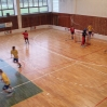 2008/01 - Domácí turnaj starších žáků III