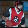 2008/01 - Domácí turnaj starších žáků