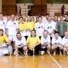 2009/06 - Třetí ročník turnaje veteránů