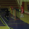 2009/11 - Juniorky v Opavě