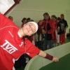 2009/11 - Juniorky ve Slavkově