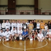 2011/06 - Pátý ročník turnaje veteránů